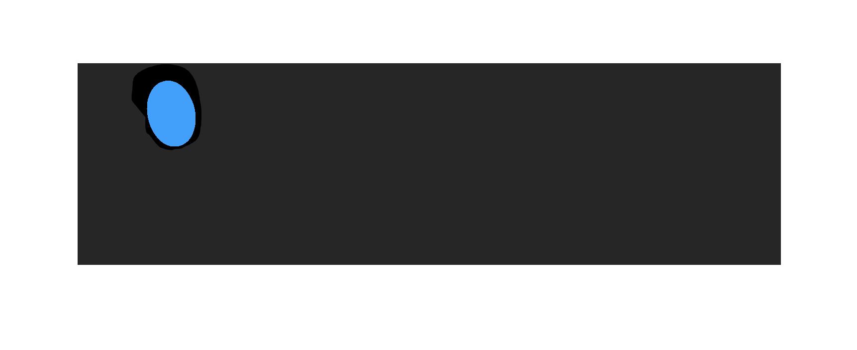 Le Chien Graphique